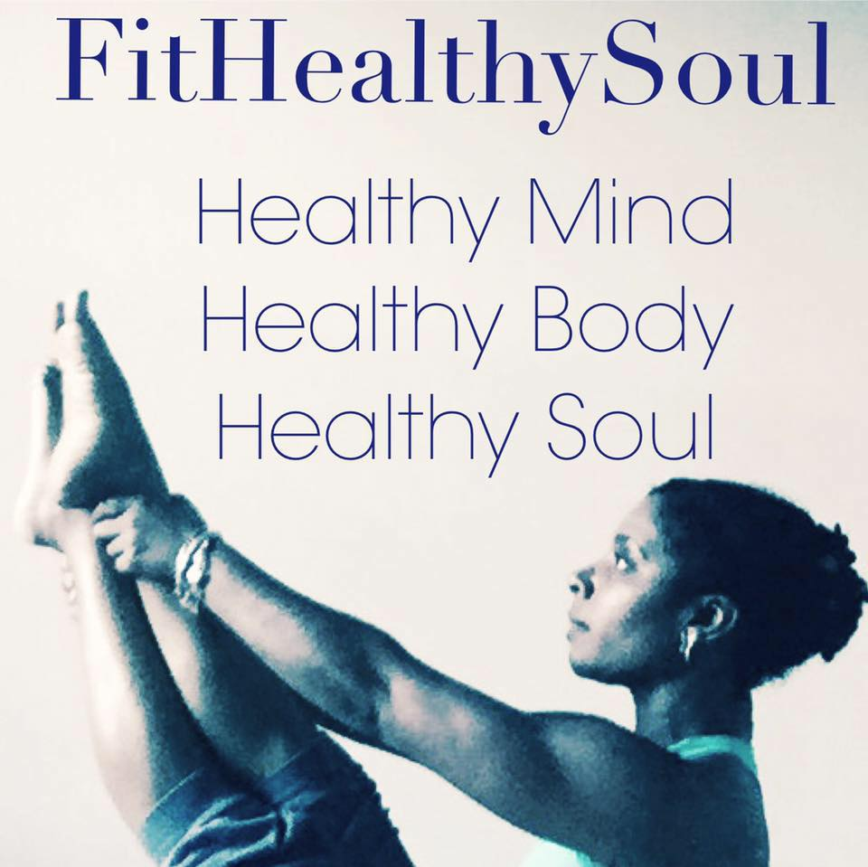 Fithealthysoul