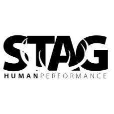 STAG Human Performance