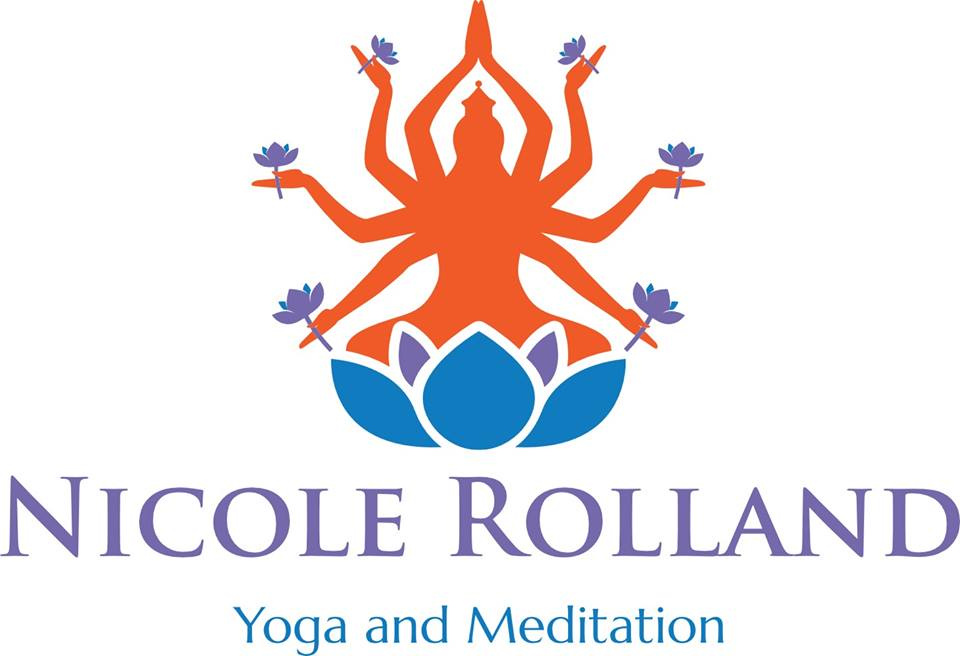 Nicole Rolland- Yoga and Meditation