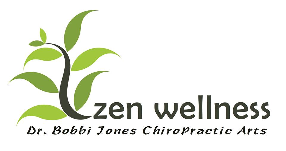 Zen Wellness - Dr. Bobbi Jones Chiropractic Arts
