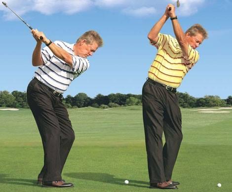 Brett The Golf Guy Fitness Article 4