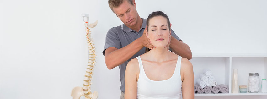 Jade Chiropractic & Wellness Center