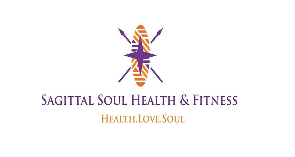 Sagittal Soul Health & Fitness