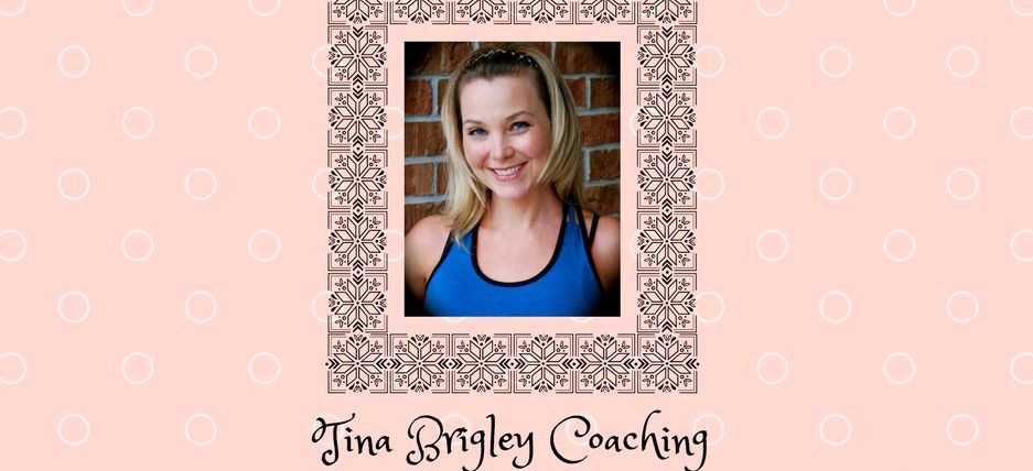 Tina Brigley Coaching