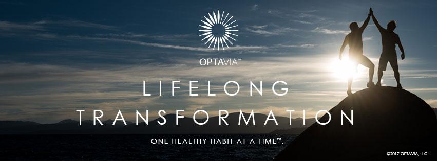 www.optavia.com