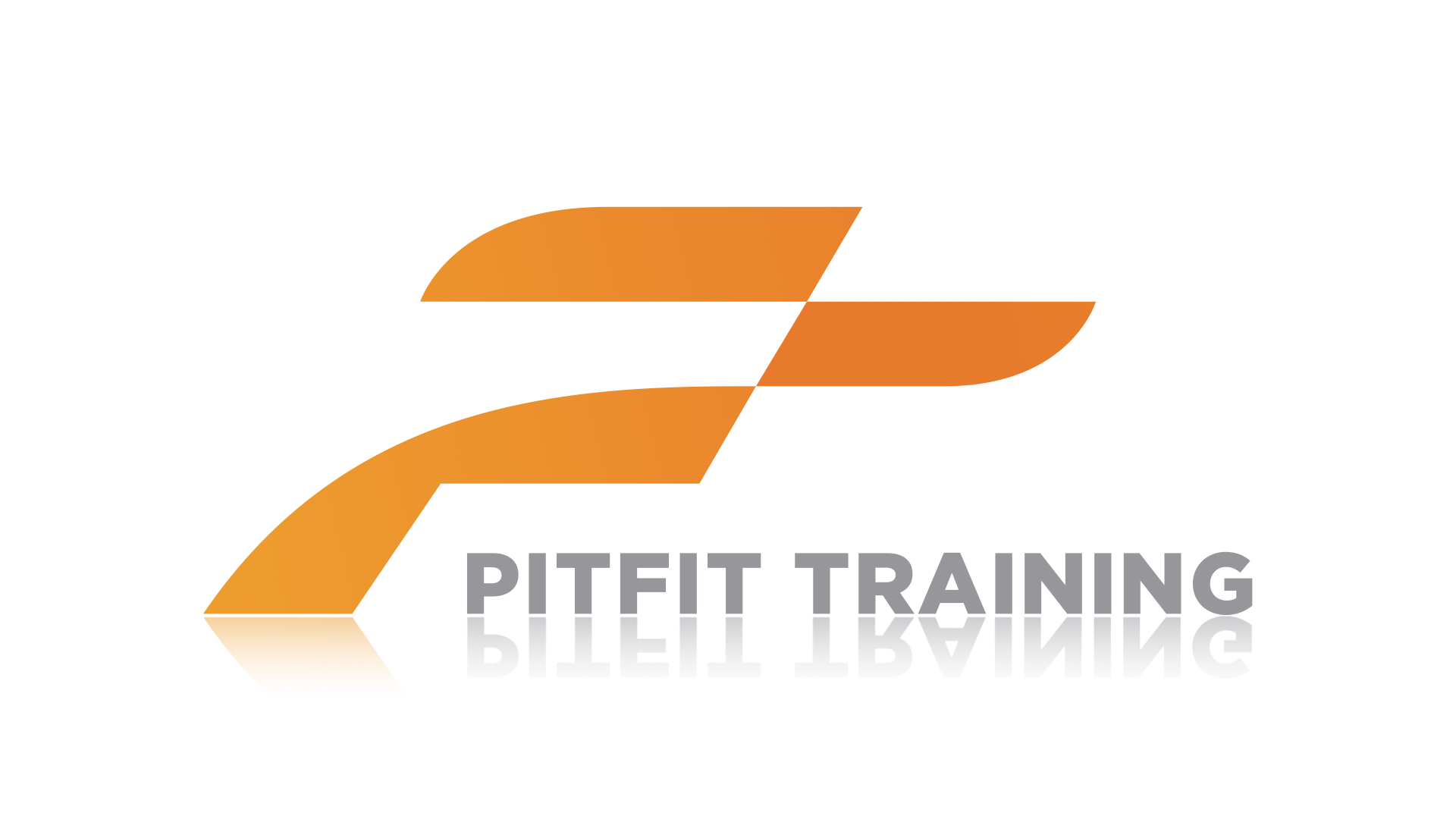 PitFit Training - HylthLink | Connecting Health