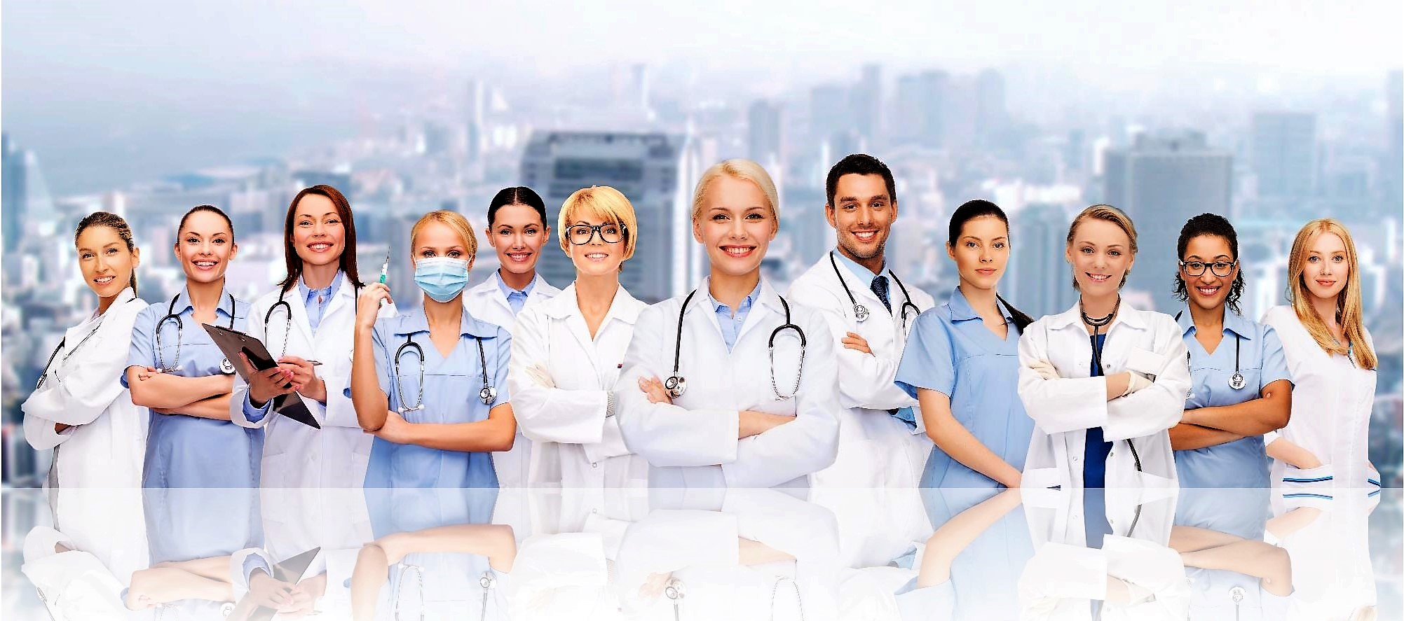 Grace Medical Consultants
