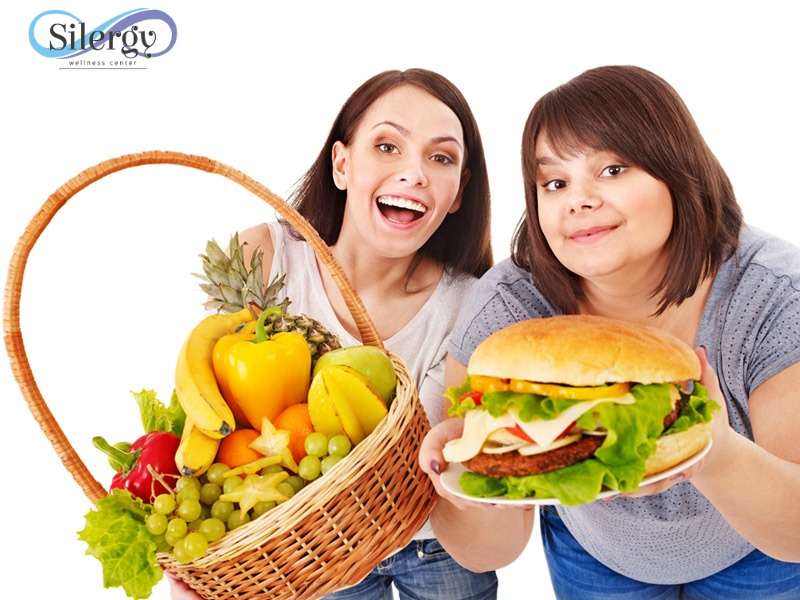 Сахарный диабет и бесплодие у мужчин: причины проблемы и