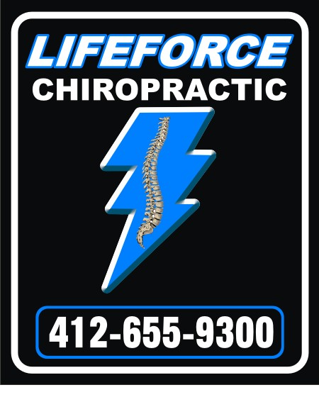 Image Result For Lifeforce Fitness