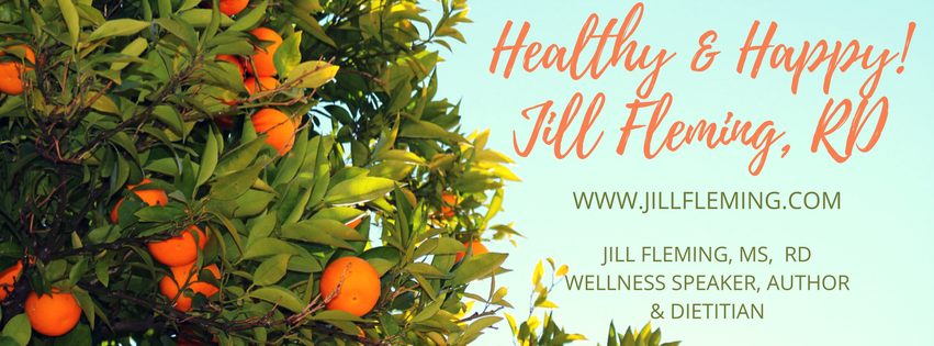 Health, wealth & happiness coaching